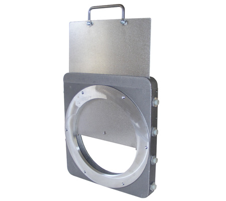 clauses for using knife gate valves Products | knife gate valves cgis is the recognized leader in the application of knife gate valves whether it is extreme temperatures, pressures, or toxic media.